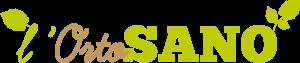 150617_Logo_OrtoSANO_New
